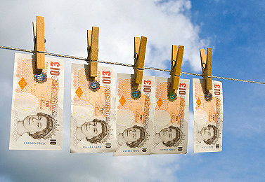 money-laundering5