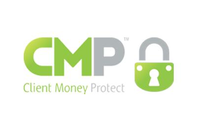 cmp-blog