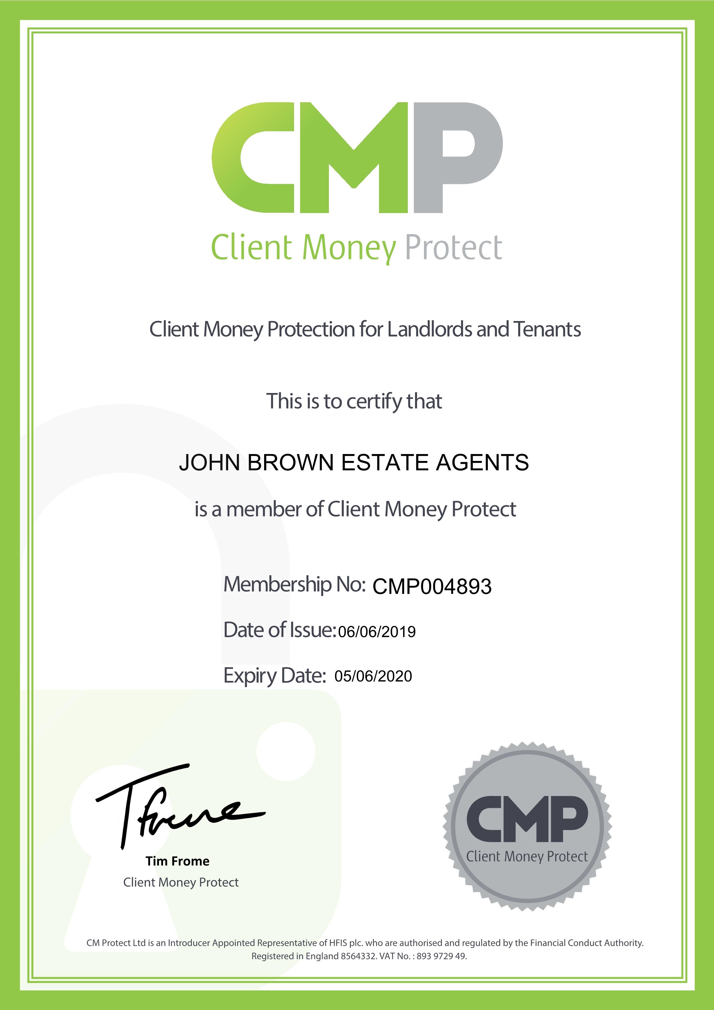 cmp_membership_certificate