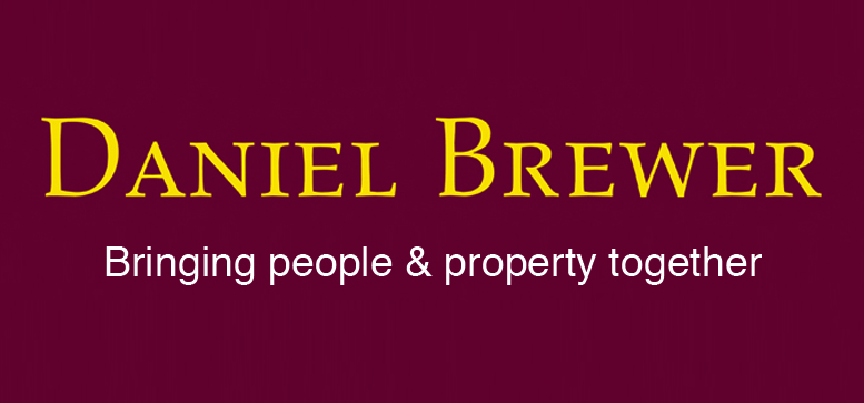 Daniel Brewer Estate Agents