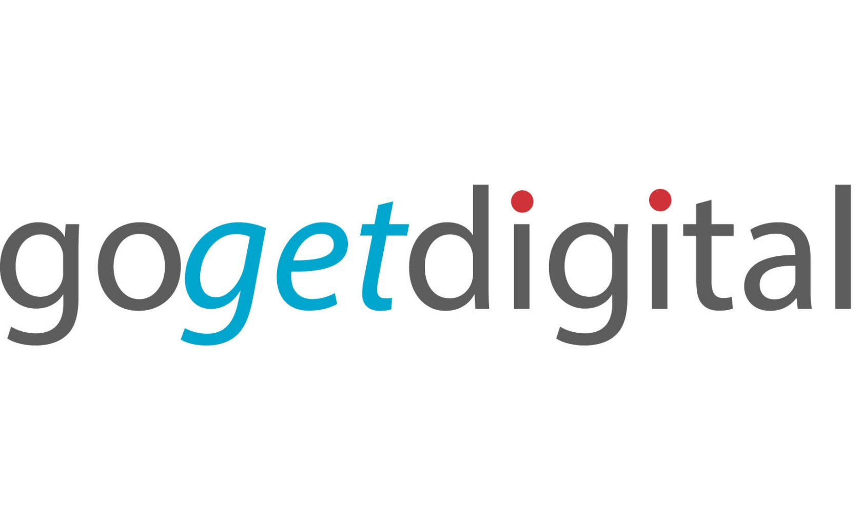 gogetdigital_web