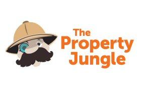 property_jungle_web