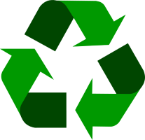 recycling-symbol-small_small