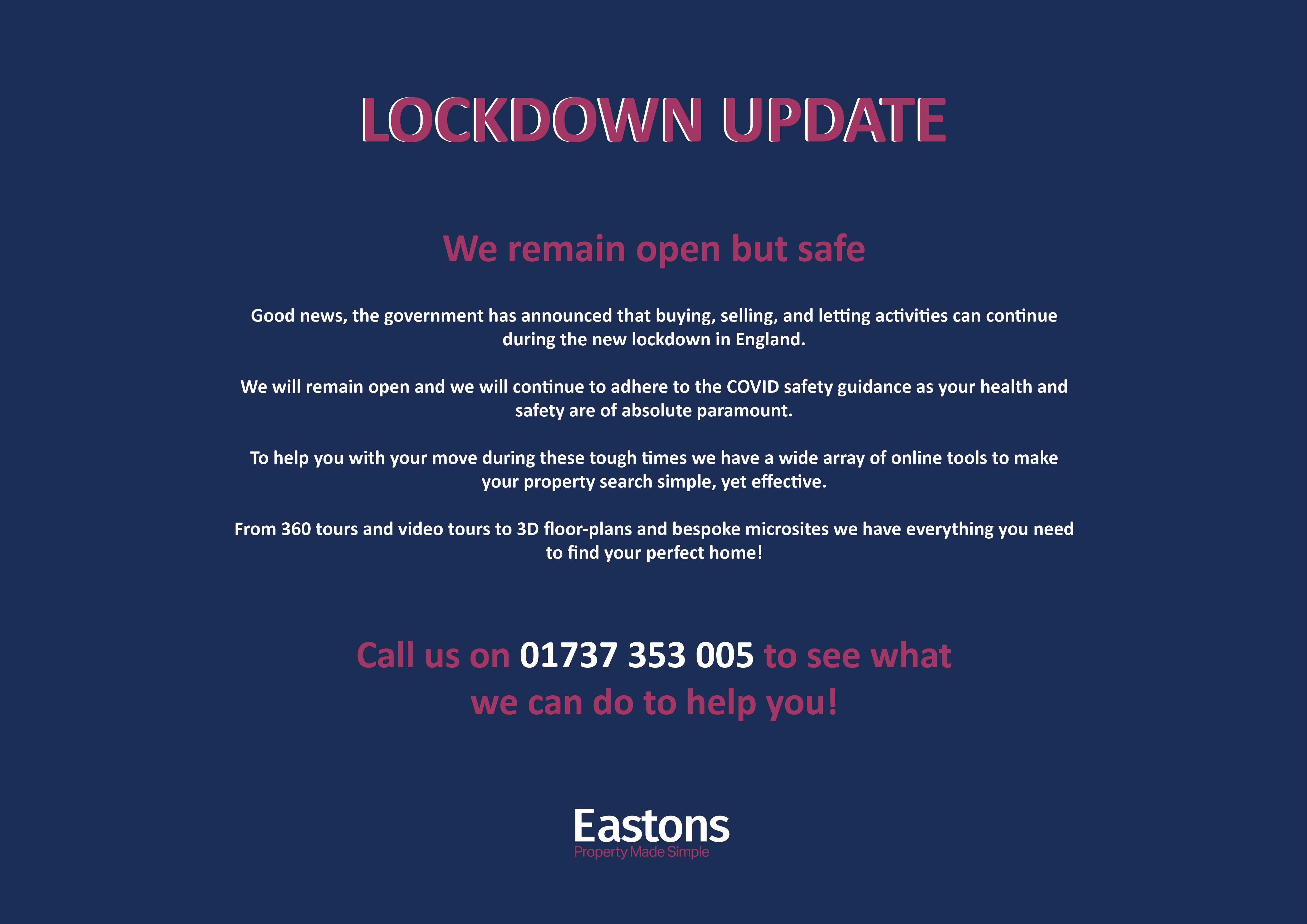 eastons_lockdown_3