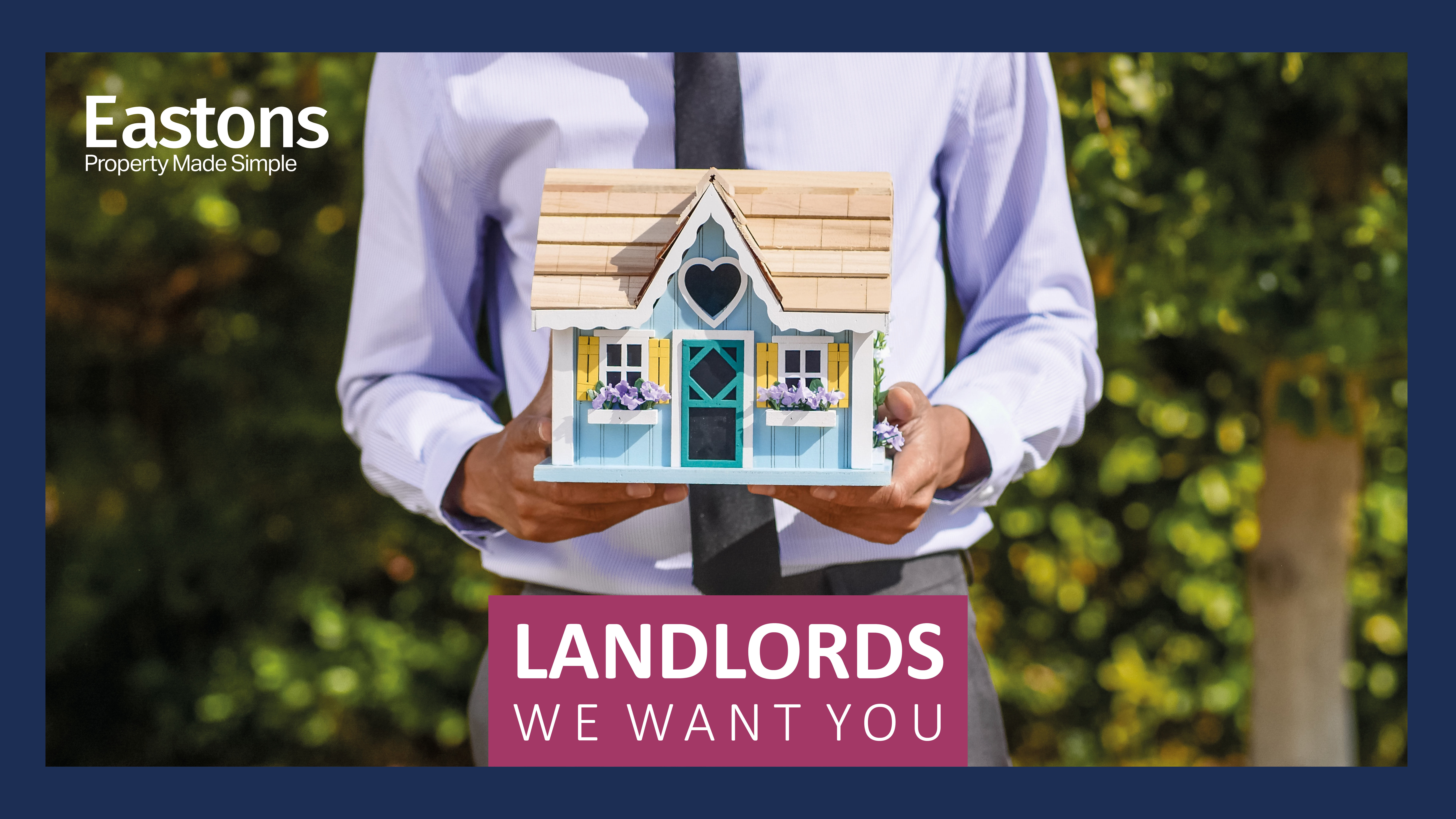 eastons_photo_advert_template_landlords_we_want_you