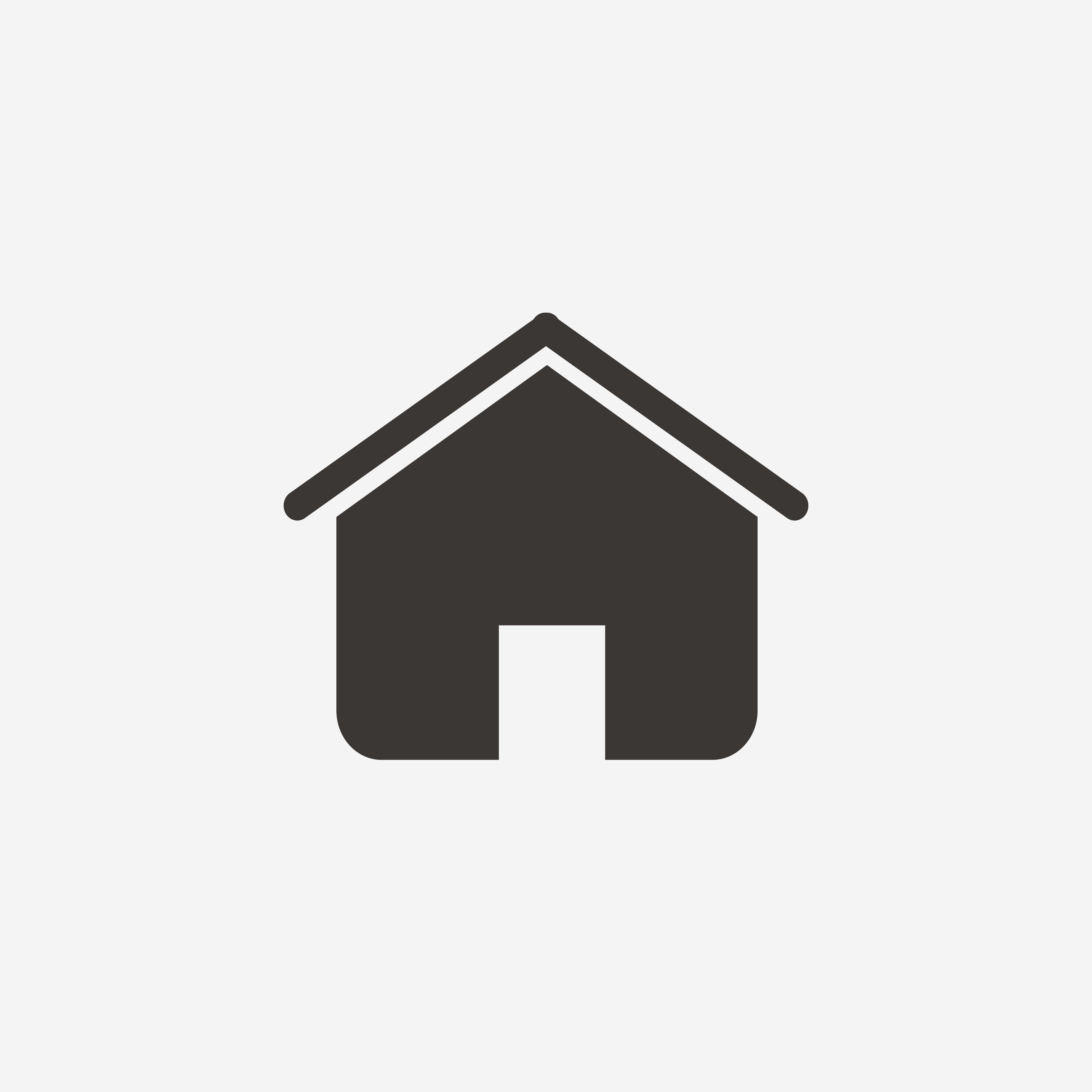 house_symbol