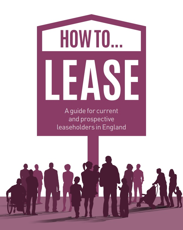 How to Lease Guide