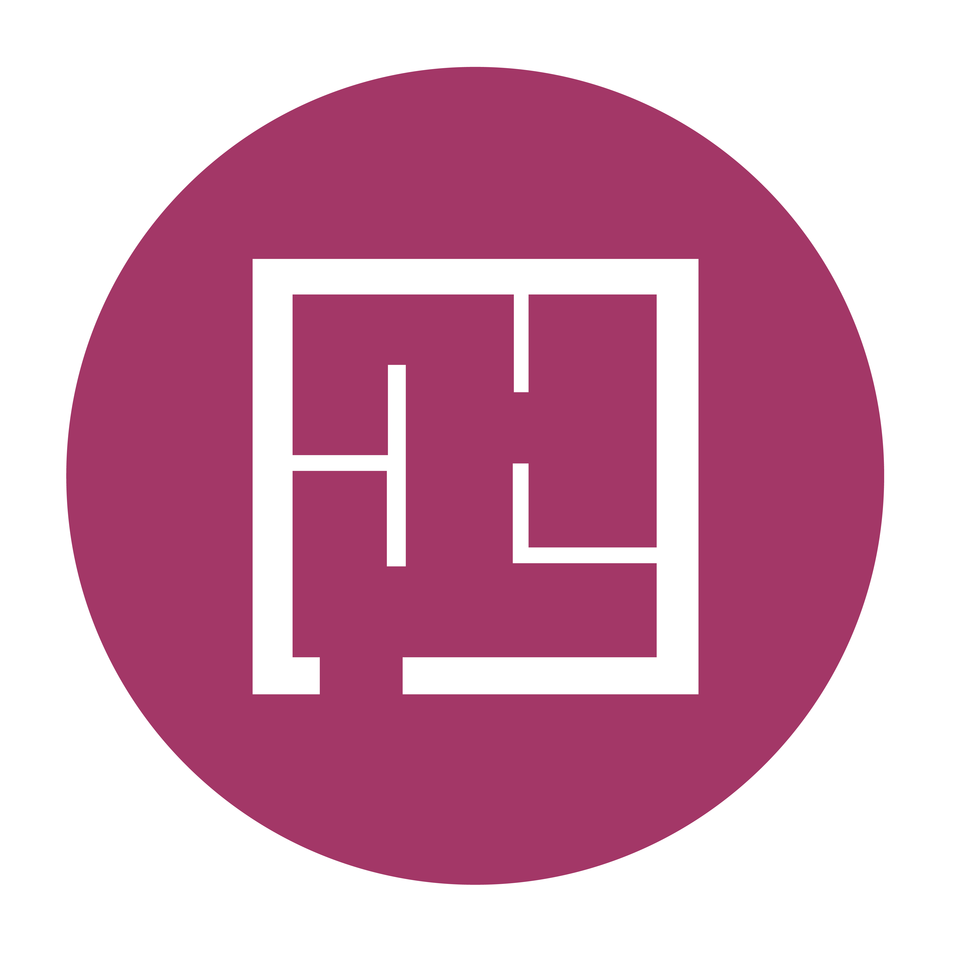 marketing_icon_floorplans