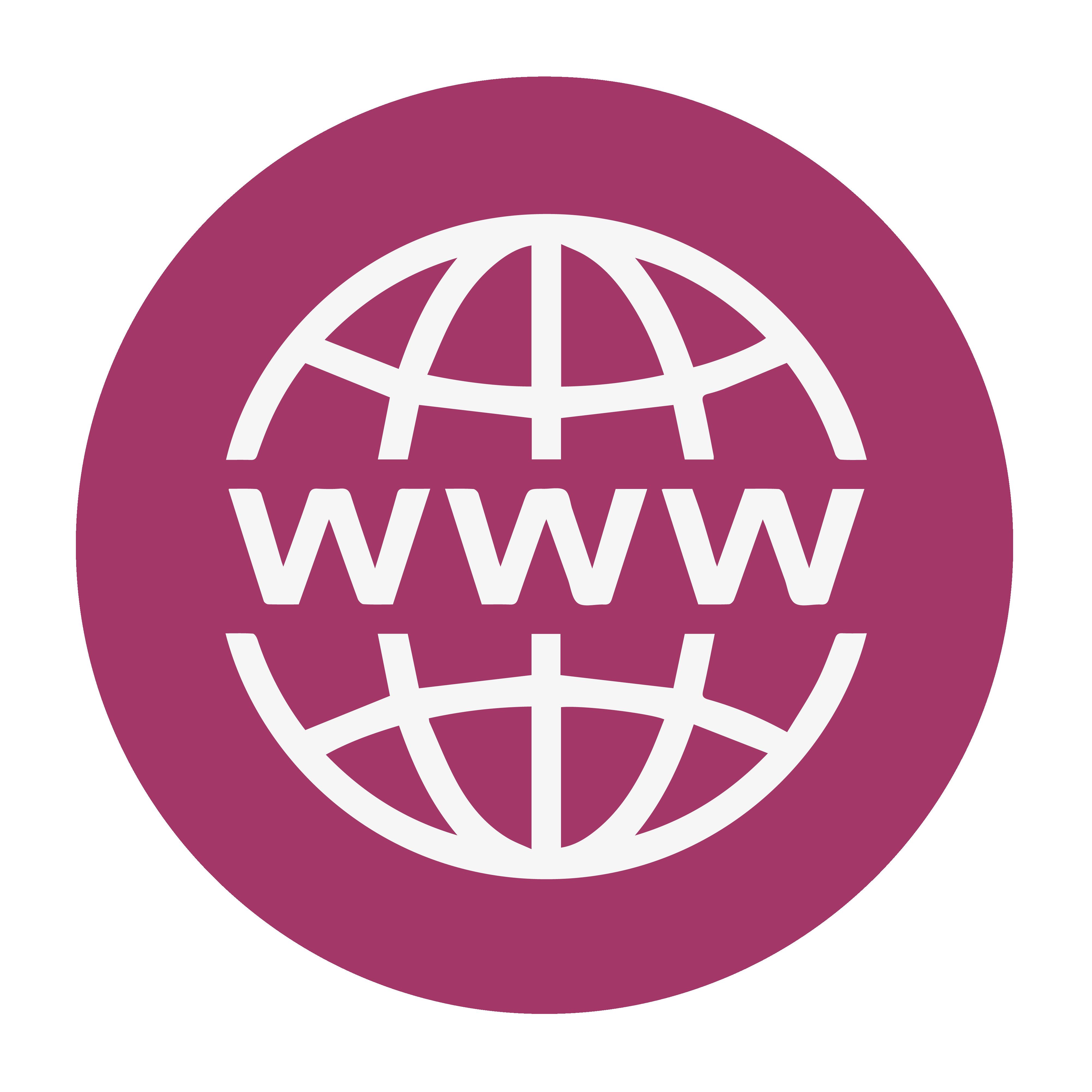 marketing_icon_website