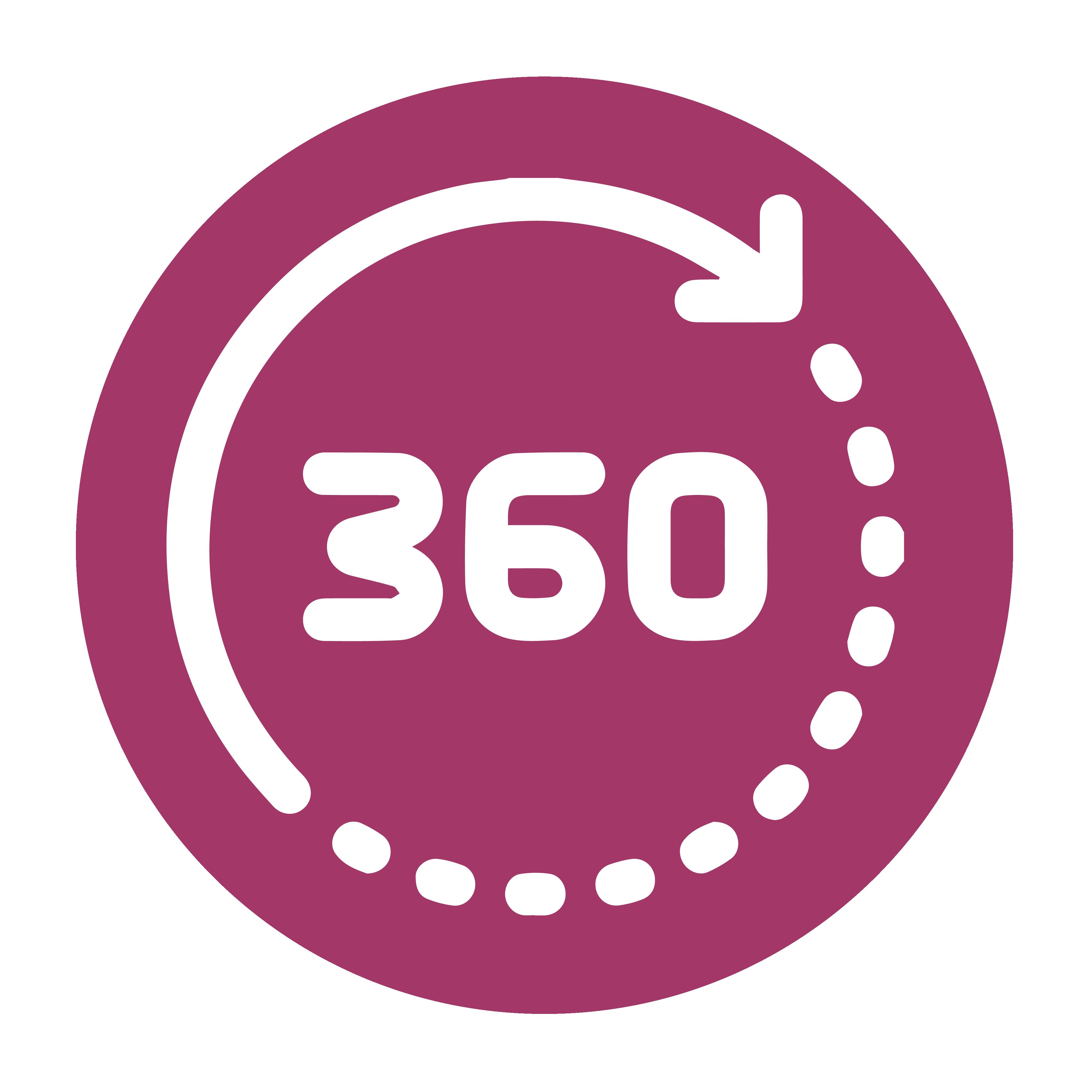 marketing_icons_360_tours