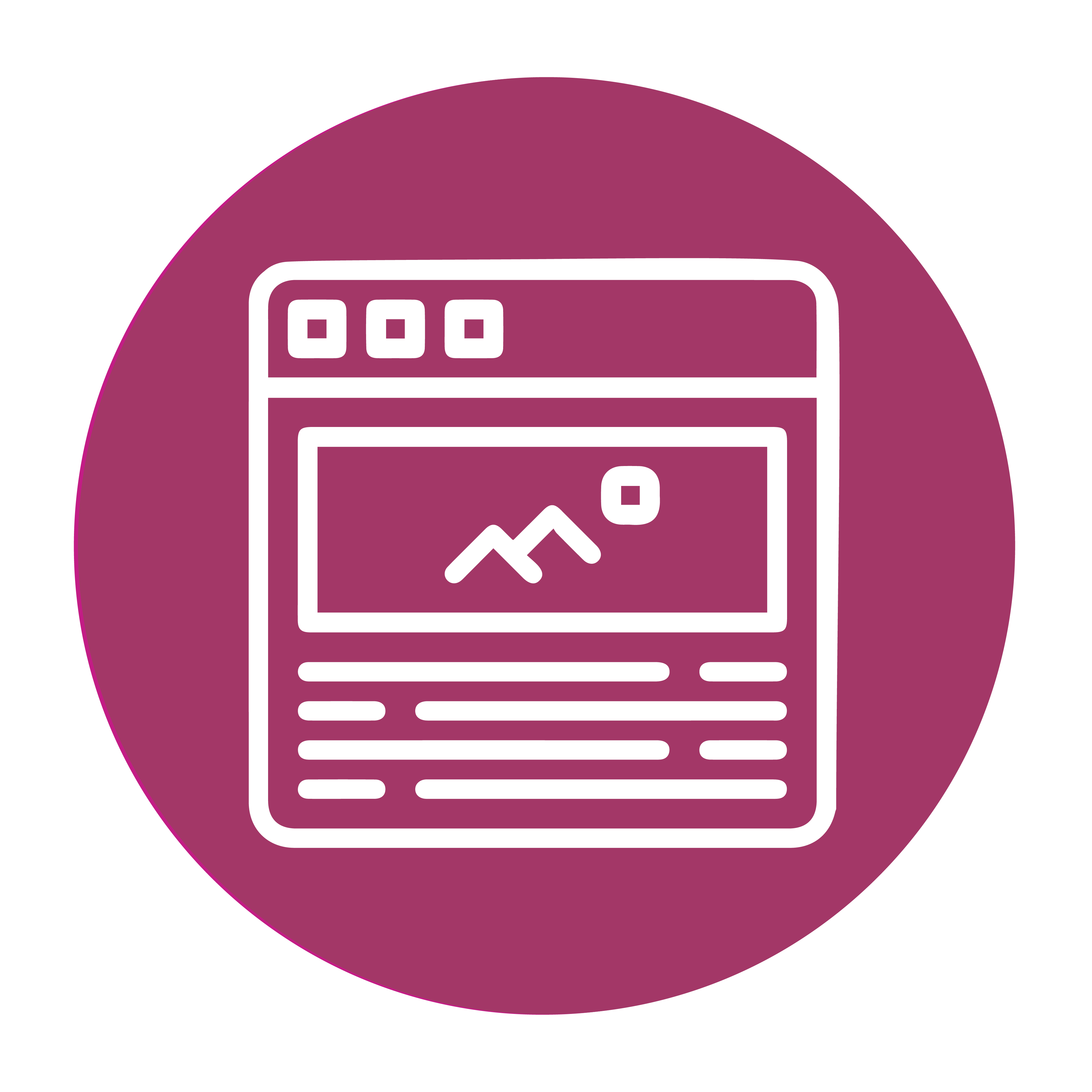 marketing_icons_bespoke_microsite