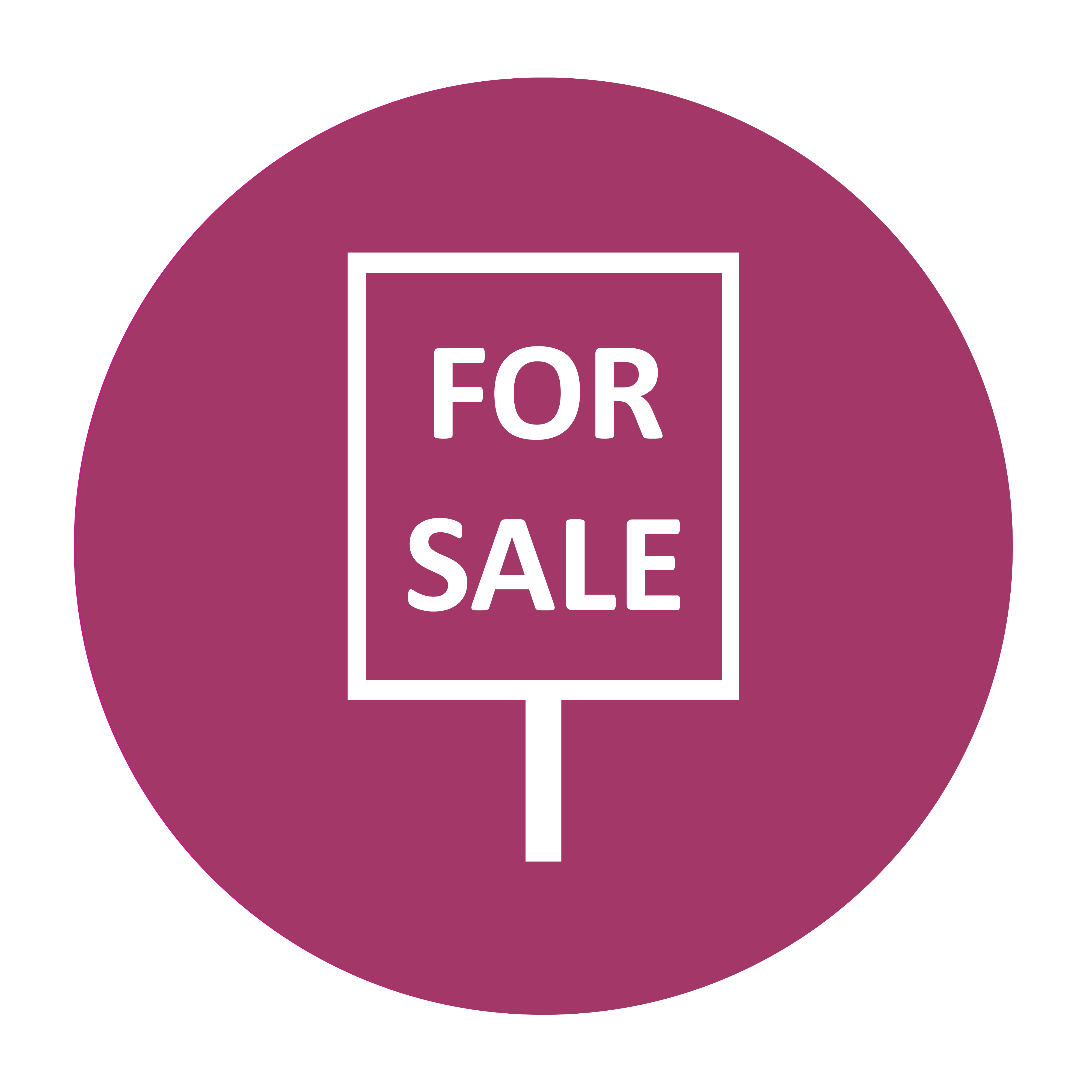marketing_icons_for_sale_board