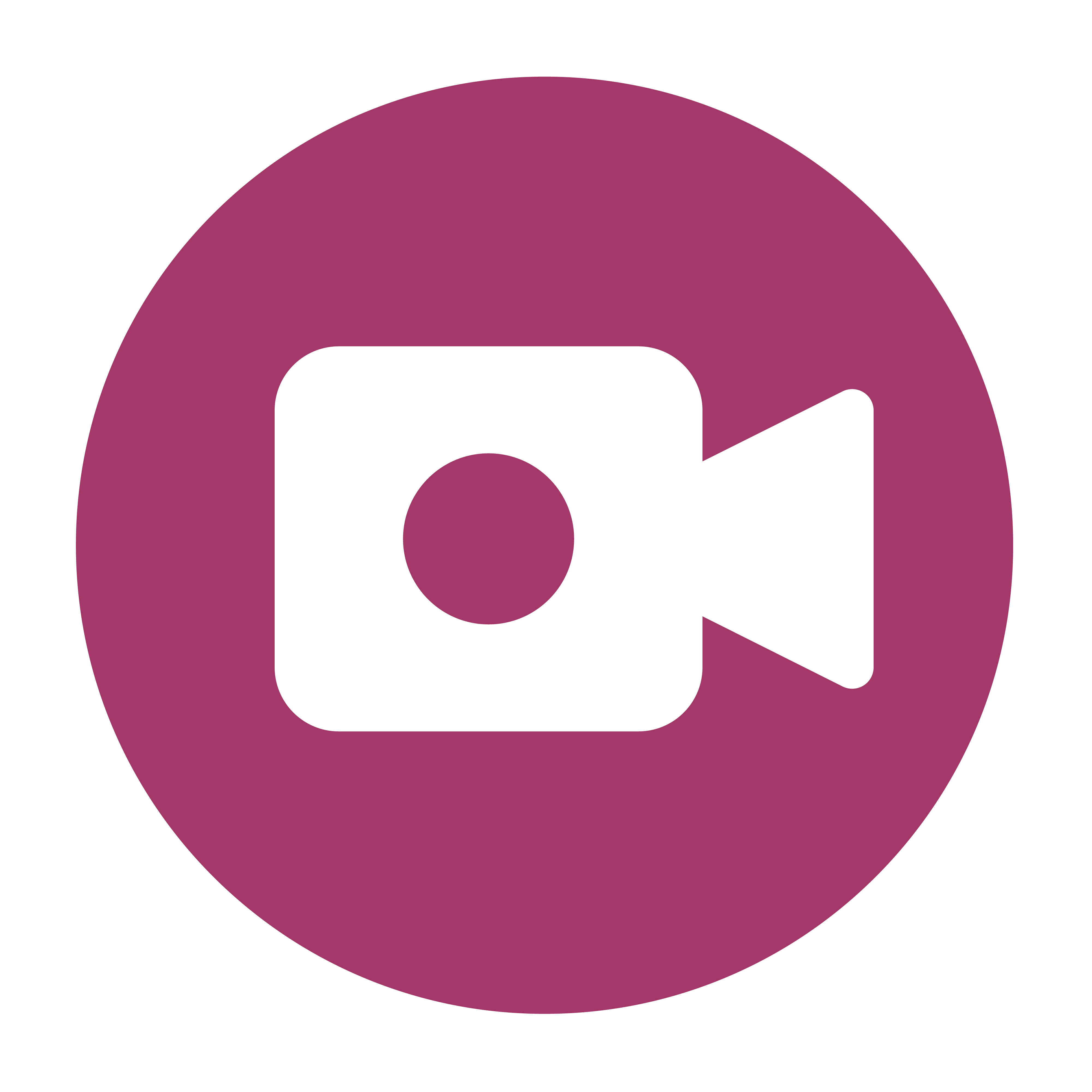 marketing_icons_video_tours