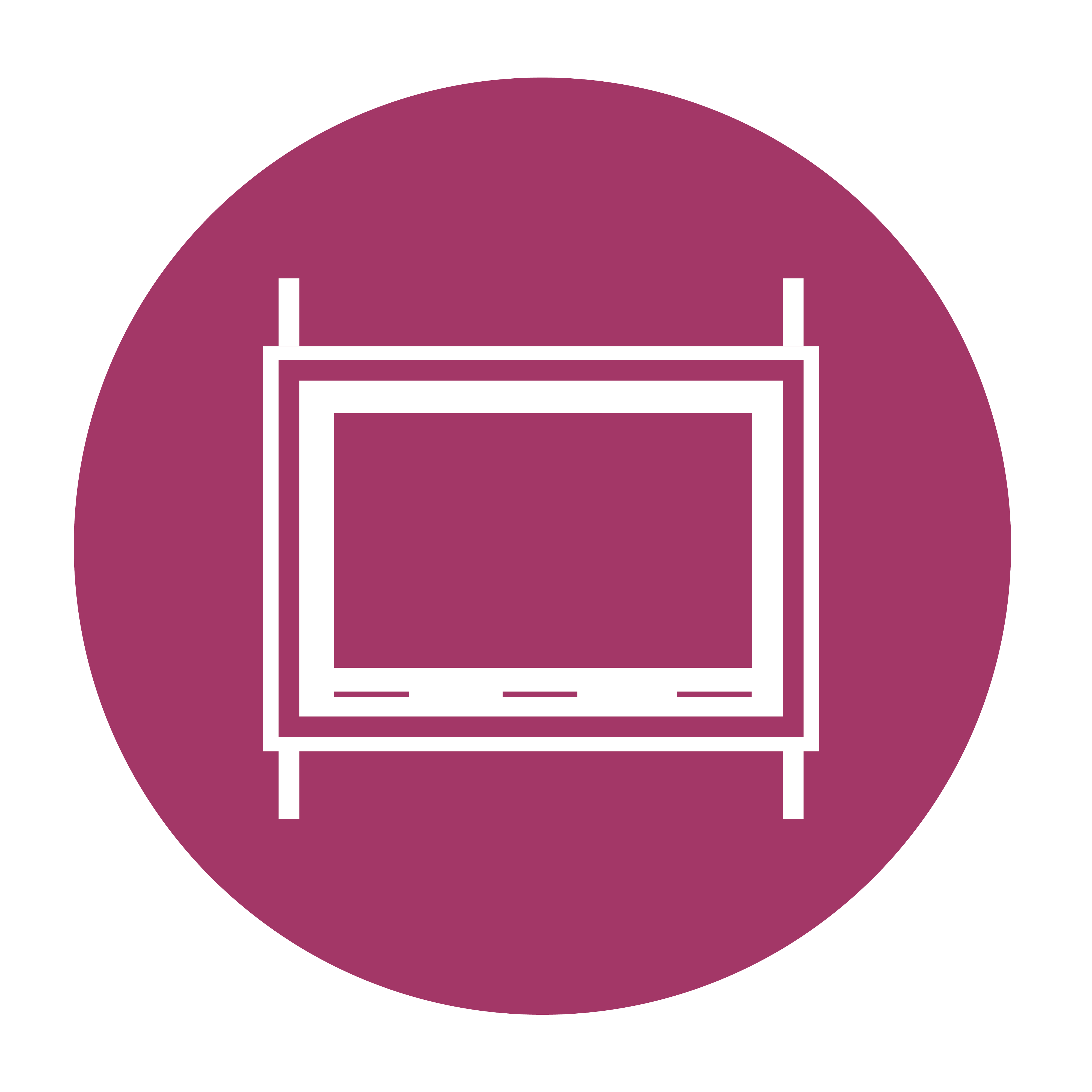 marketing_icons_window_display