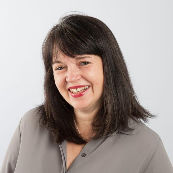 Kathy Stubbings