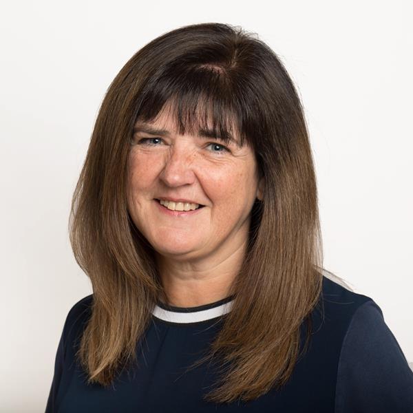 Shelley Franklin
