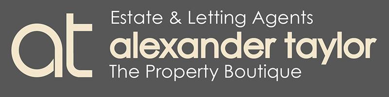 Alexander Taylor Estate Agents