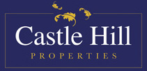 Castle Hill Properties