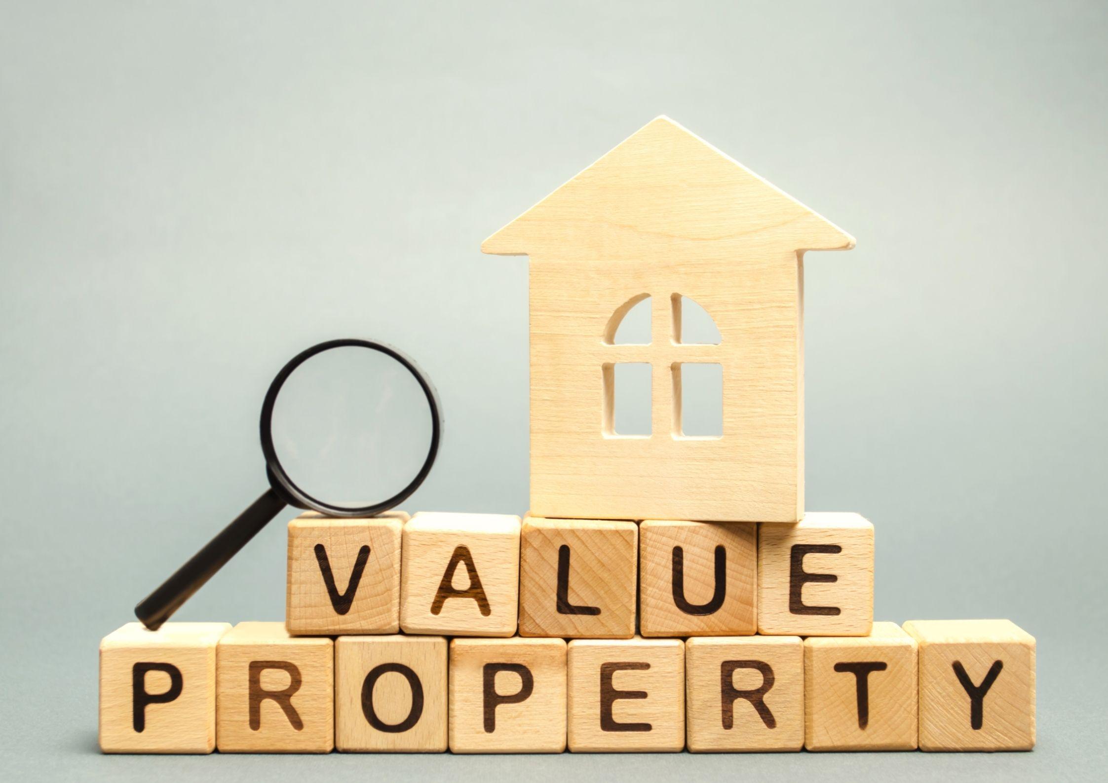 value_property