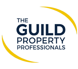 Guild B2B Website
