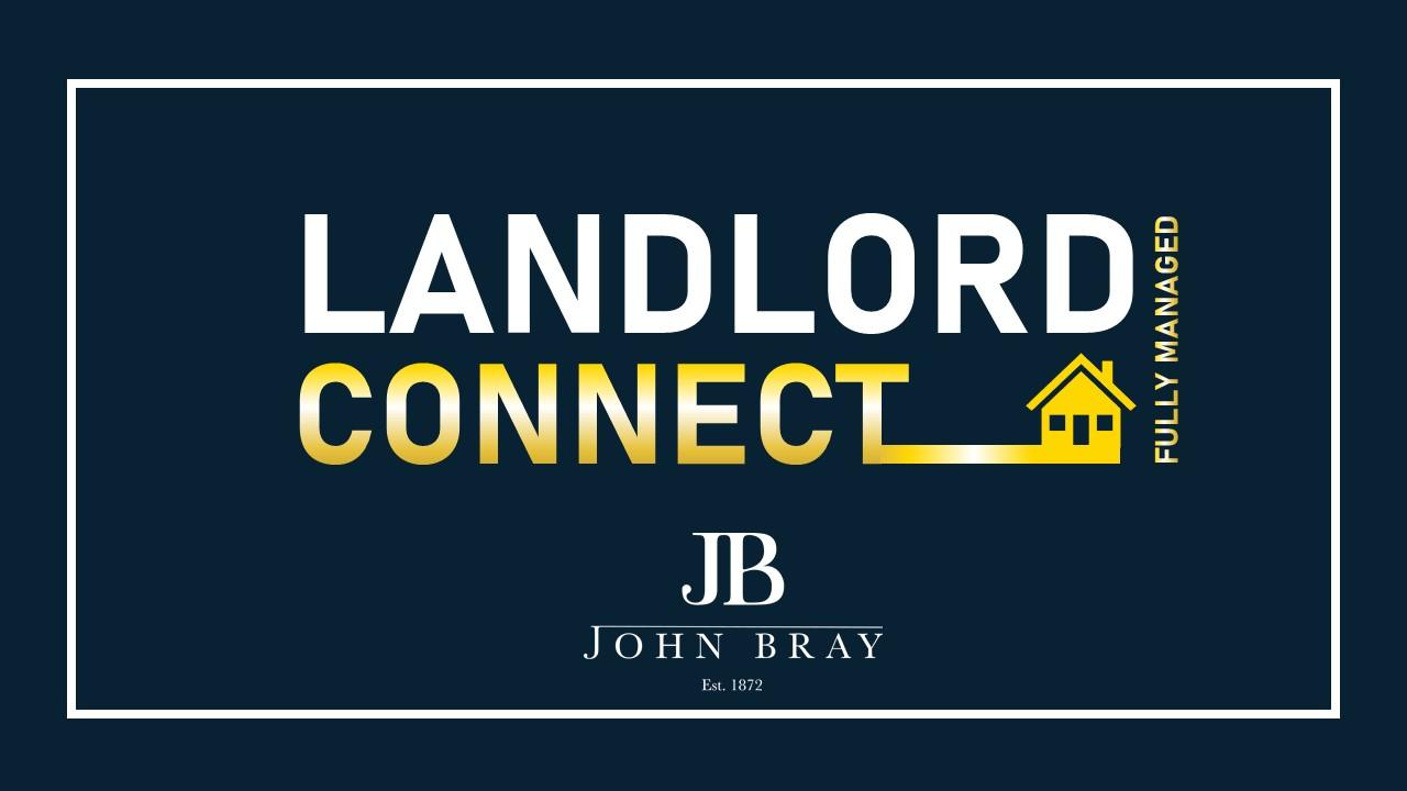 landlord_connect_fm