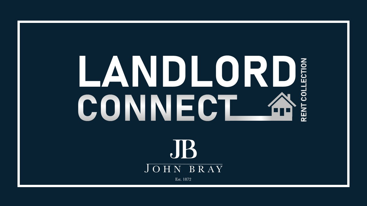 landlord_connect_rc