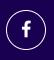 Moreland Estate Agents Facebook