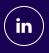 Moreland Estate Agents LinkedIn