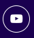 Moreland Estate Agents YouTube Channel