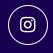Moreland Estate Agents Instagram