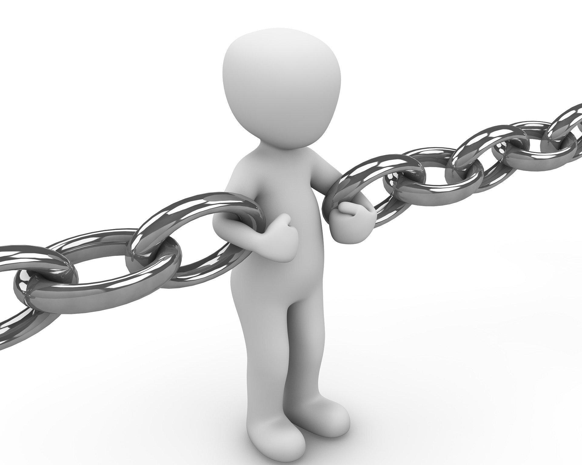 chain_breaking_service