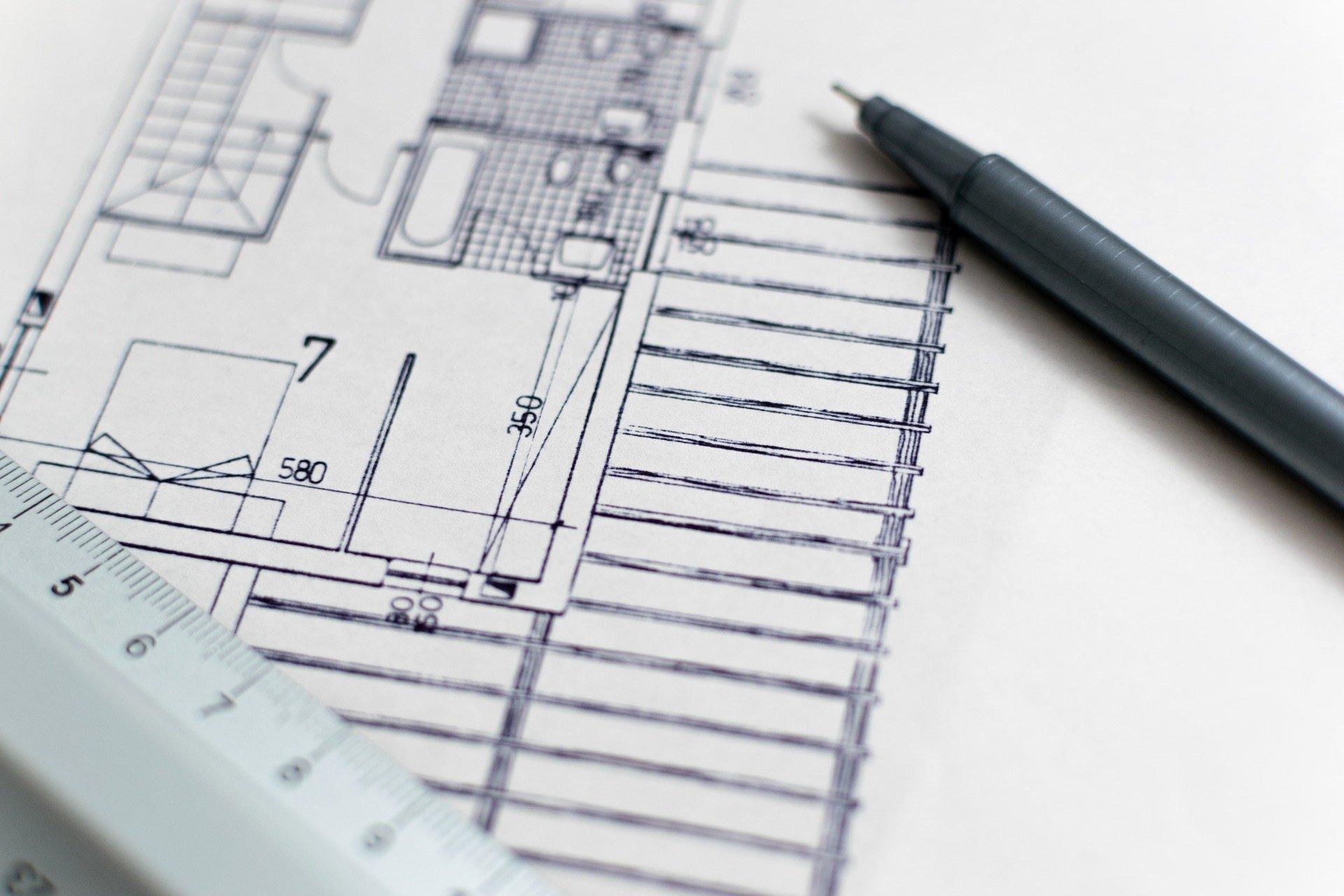 planning_department_2