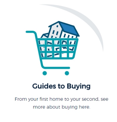 guide_to_buying