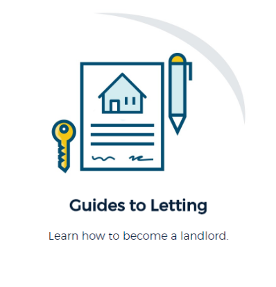guide_to_letting2