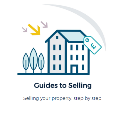 guide_to_selling