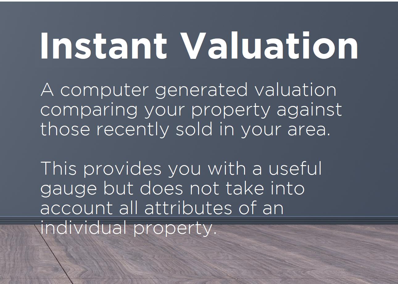 instant_valu_option2