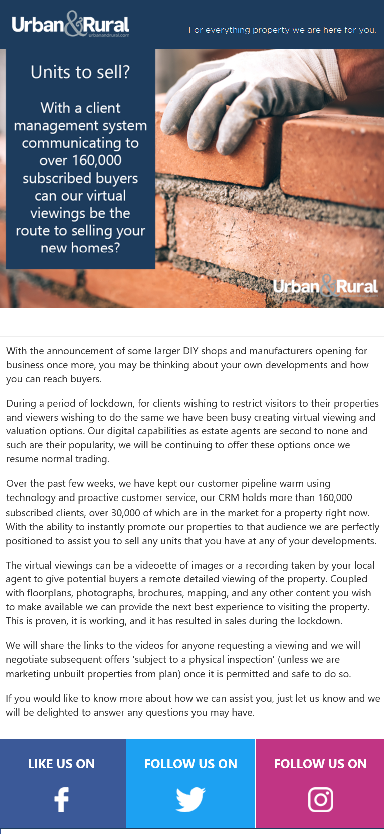 new_homes_email_design2