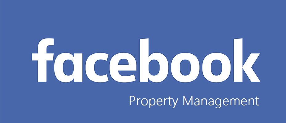 property_management_fb