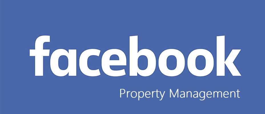 property_management_fb