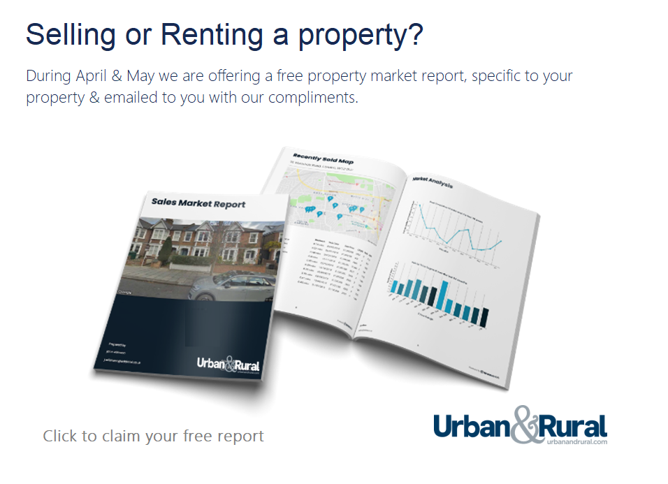 property_report_promotion