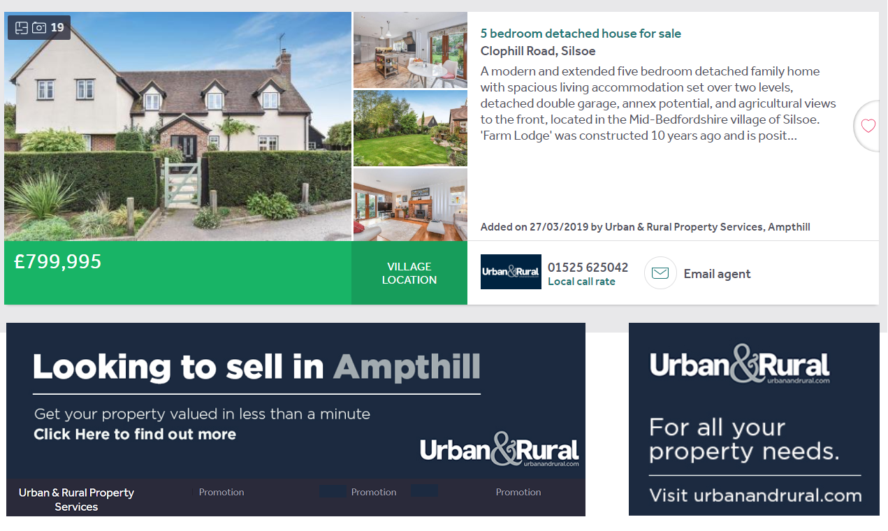 rightmove_example