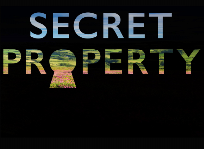 secret_property_image