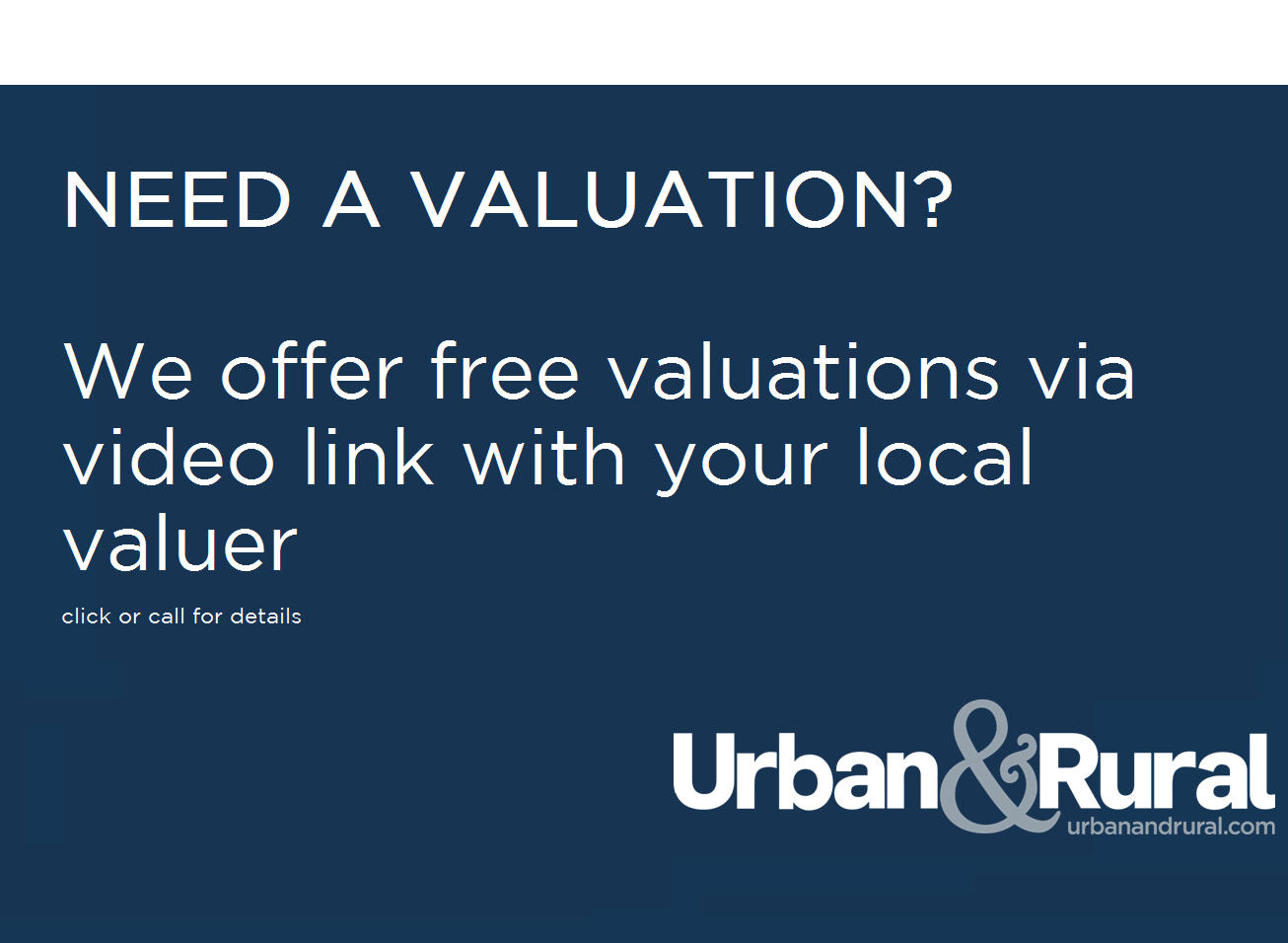 valuation_button_2