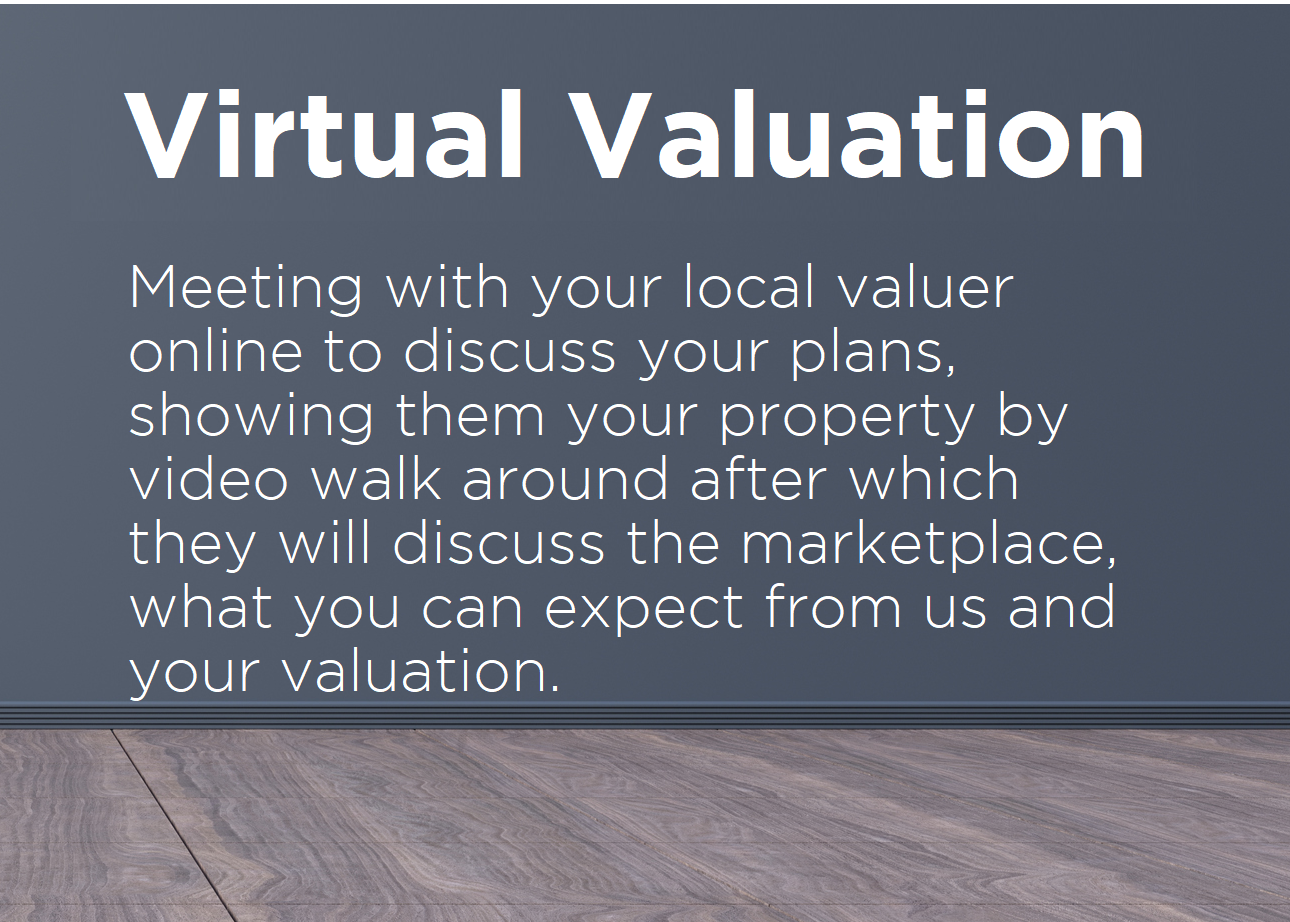 virtual_val_option2