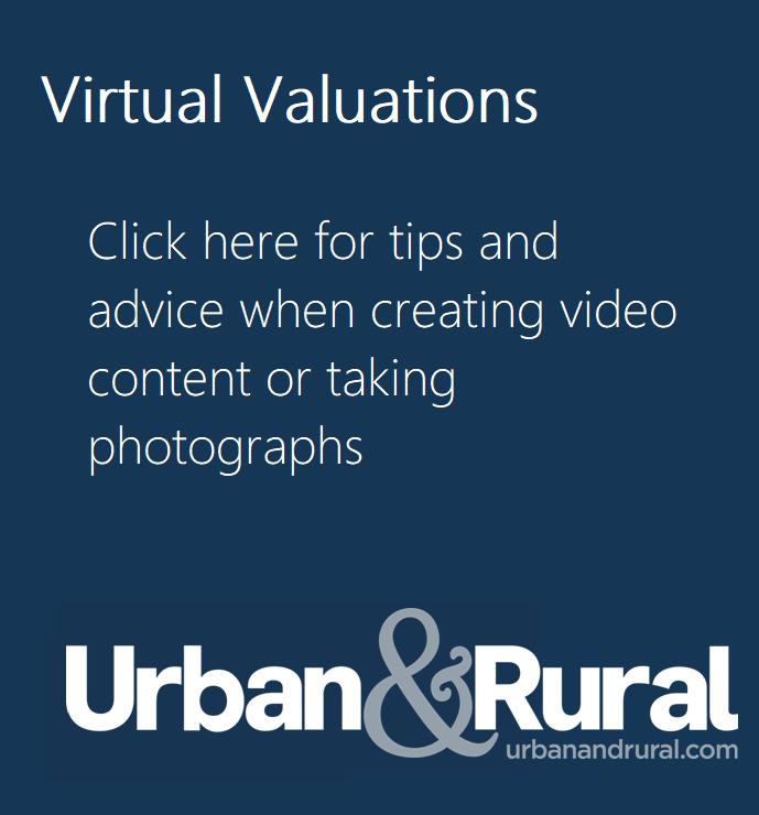 vv_advice