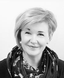 Diane Rushton