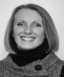 Jane Milner